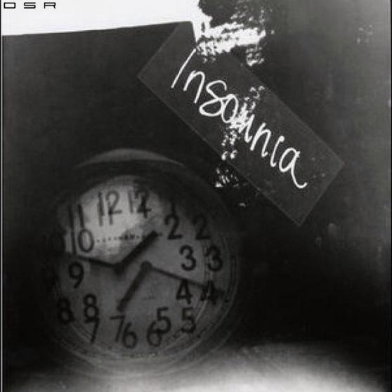 Alan-Wave-Insomnia
