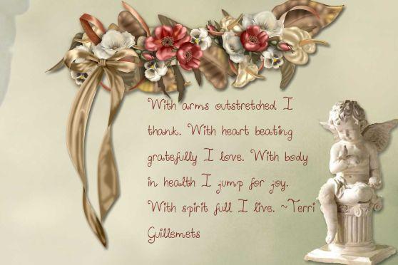 Gratitude Cards-008